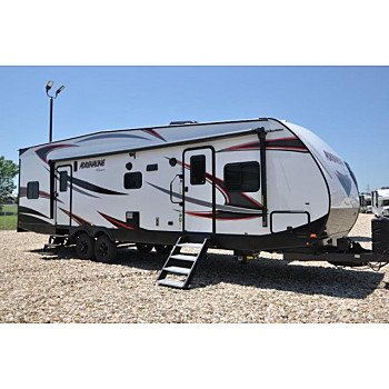 2019 Coachmen Adrenaline for sale 300143209