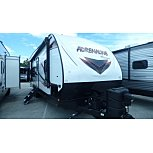 2019 Coachmen Adrenaline for sale 300215551