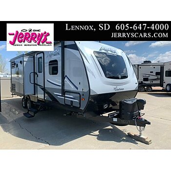 2019 Coachmen Apex for sale 300195749