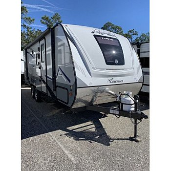 2019 Coachmen Apex for sale 300205720