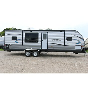 2019 Coachmen Catalina for sale 300169623