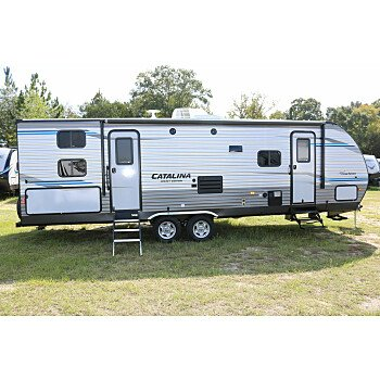 2019 Coachmen Catalina for sale 300175452