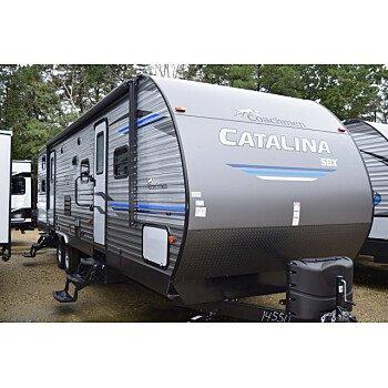 2019 Coachmen Catalina for sale 300177146
