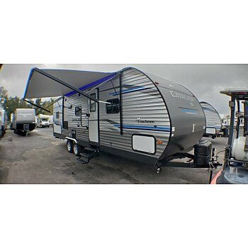 2019 Coachmen Catalina for sale 300205788