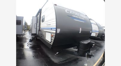 2019 Coachmen Catalina for sale 300205798