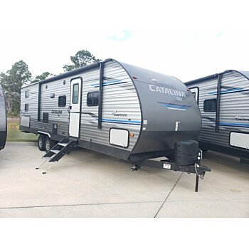2019 Coachmen Catalina for sale 300205905