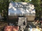 2019 Coachmen Catalina for sale 300249874