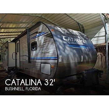 2019 Coachmen Catalina for sale 300274494