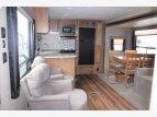 2019 Coachmen Catalina for sale 300284086