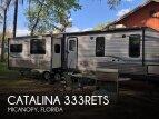 2019 Coachmen Catalina for sale 300295808