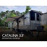 2019 Coachmen Catalina for sale 300313614