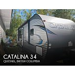 2019 Coachmen Catalina for sale 300330910