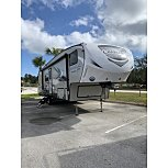 2019 Coachmen Chaparral Lite for sale 300205735