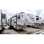 2019 Coachmen Chaparral Lite for sale 300206462