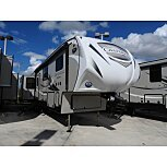 2019 Coachmen Chaparral for sale 300205834