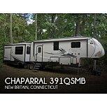 2019 Coachmen Chaparral for sale 300249636