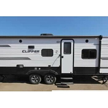 2019 Coachmen Clipper for sale 300182839