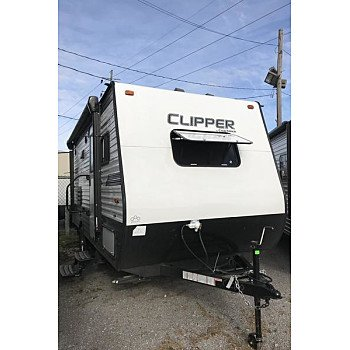 2019 Coachmen Clipper for sale 300191894