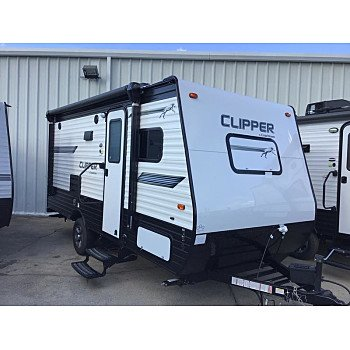 2019 Coachmen Clipper for sale 300192039