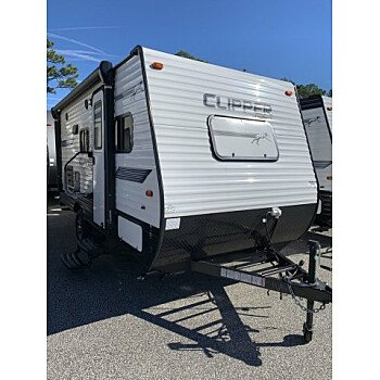 2019 Coachmen Clipper for sale 300205708