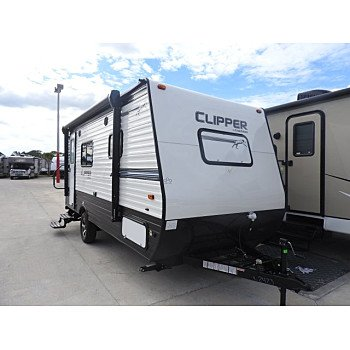 2019 Coachmen Clipper for sale 300205931