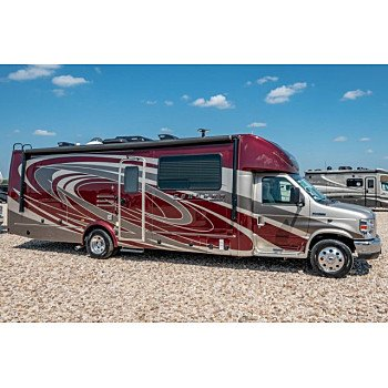 2019 Coachmen Concord for sale 300173416