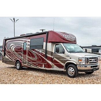 2019 Coachmen Concord for sale 300173417
