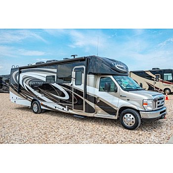 2019 Coachmen Concord for sale 300173418