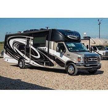 2019 Coachmen Concord for sale 300173419