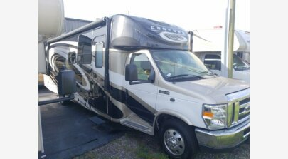 New Used Rvs For Sale Rvs On Autotrader