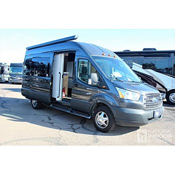 2019 Coachmen Crossfit for sale 300175648