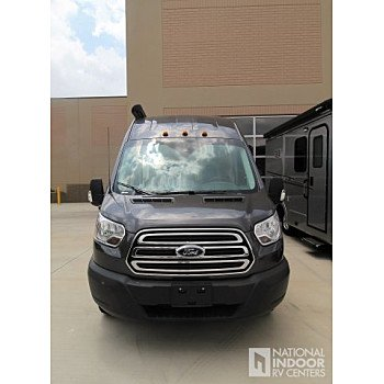 2019 Coachmen Crossfit for sale 300178067