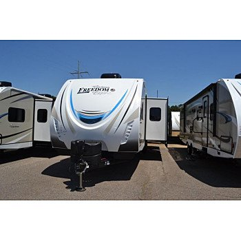 2019 Coachmen Freedom Express for sale 300173117