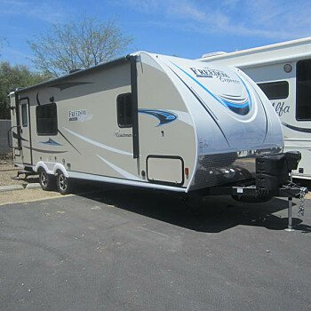 2019 Coachmen Freedom Express for sale 300174529