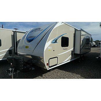 2019 Coachmen Freedom Express for sale 300174538