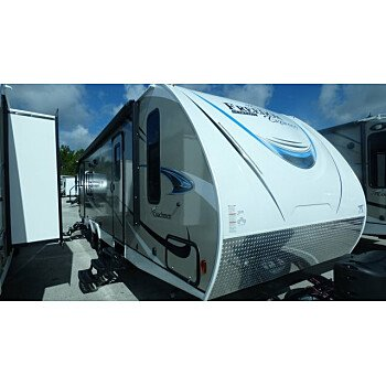 2019 Coachmen Freedom Express for sale 300205727