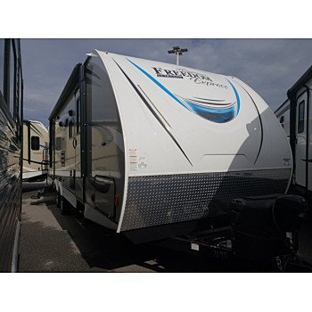 2019 Coachmen Freedom Express for sale 300205729