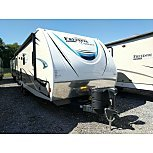 2019 Coachmen Freedom Express for sale 300205809