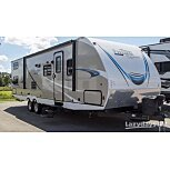 2019 Coachmen Freedom Express for sale 300255771