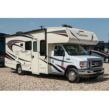 2019 Coachmen Freelander for sale 300162734