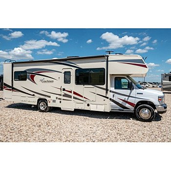 2019 Coachmen Freelander for sale 300162735