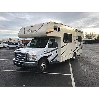 2019 Coachmen Freelander M-21RS for sale 300214129