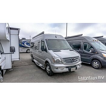 2019 Coachmen Galleria for sale 300206451