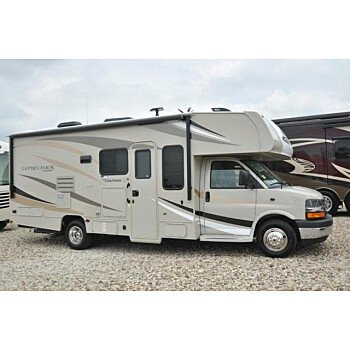 2019 Coachmen Leprechaun for sale 300150192