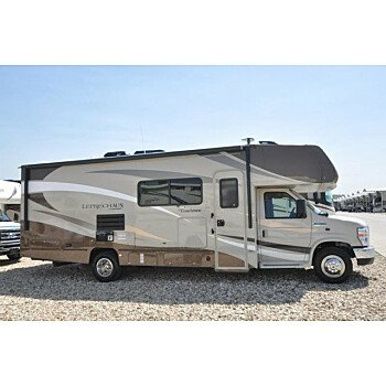 2019 Coachmen Leprechaun for sale 300162202