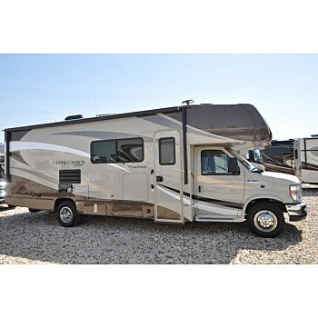 2019 Coachmen Leprechaun for sale 300162207