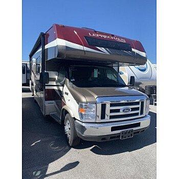 2019 Coachmen Leprechaun for sale 300205664