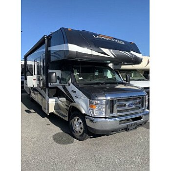 2019 Coachmen Leprechaun for sale 300205867