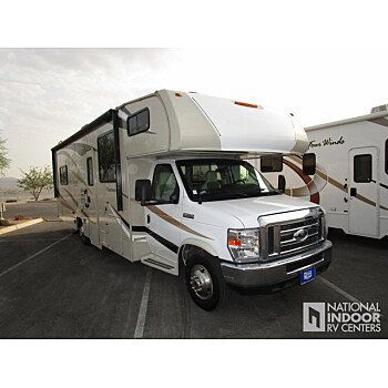 2019 Coachmen Leprechaun for sale 300255380
