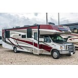 2019 Coachmen Leprechaun 319MB for sale 300258255